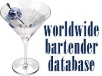WWBD logo