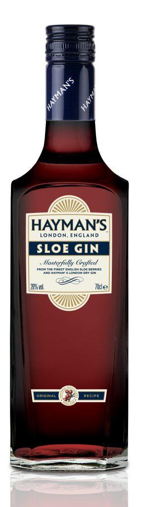 Haymans Sloe Gin
