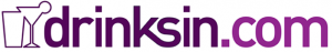 Drinksin logo