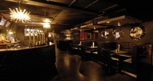The Loop Bar