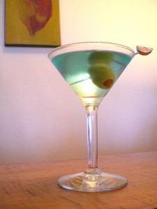 Martini_Gin_Cocktail-225x300