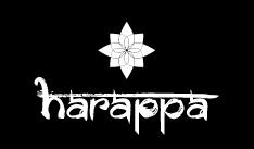 Harappa Bombay Mix
