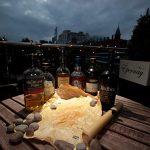The Liquorists' Whisky Trail