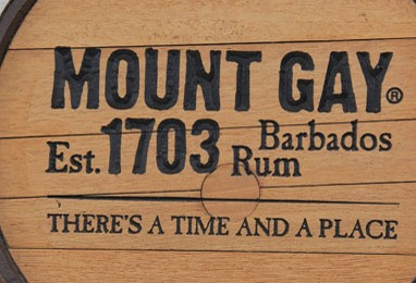Be One of 12 Bartenders Heading to Barbados with Mount Gay