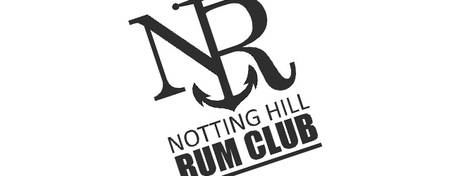 Notting Hill Rum Club Returns at Trailer Happiness
