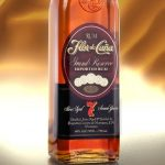 Flor de Cana Competition Southern Heat