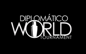 Win a Week in Venezuela & $5000 with the Diplomatico World