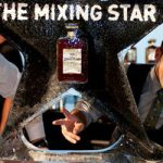 The Disaronno Mixing Star Competition is Back
