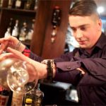 Second Burst of Diageo World Class Forums This Week