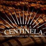 Win a trip to Mexico with Centinela Tequila