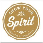 Show Your Spirit Finalists Announced