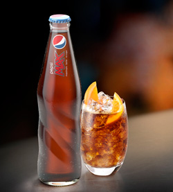 BarLifeUK News -Win Tickets to Exclusive Pepsi MAX Launch