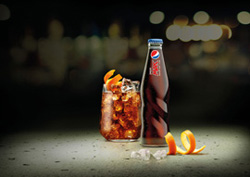 BarLifeUK News - Win Tickets to Exclusive Pepsi MAX Launch