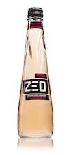 ZEO Soft Drinks Available in the UK This Summer