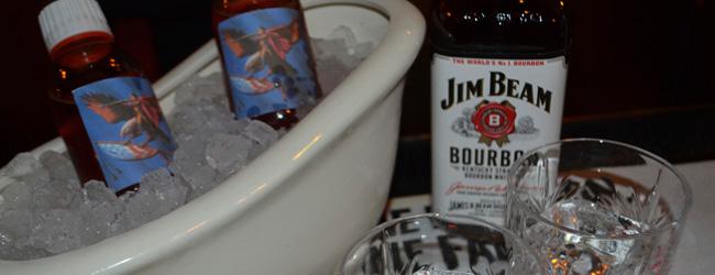 Jim Beam Noe Your Bourbon Final