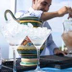 ginmare2014featured