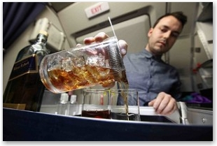 Diageo World Class to Fly Finalists to Hong Kong