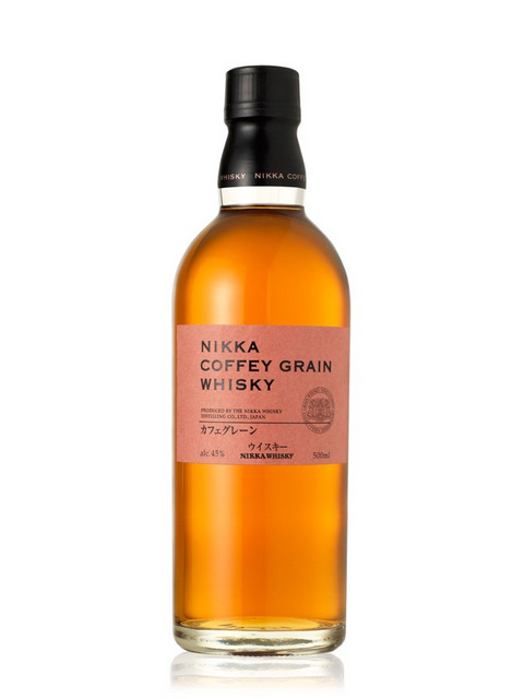 Win A Trip to Japan with Nikka Whisky