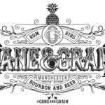 Cane & Grain in Manchester Seeking Staff