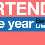 BarLifeUK Launch Bartender of the Year Competition