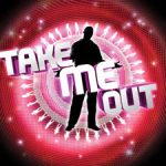 ITV's Take Me Out Seeking Bartender Contestants