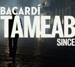 Steve Schneider Showcased in Bacardi Untameable Film