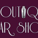 Talks & Features at Boutique Bar Show