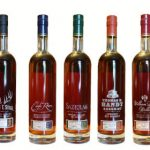 2014 Buffalo Trace Antique Collection Announced