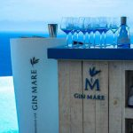 Gin Mare Mediterranean Inspirations 2014 Global Final Results
