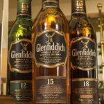 Glenfiddich Malt Mastermind Returns for 2014