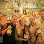 Maker's Mark Bartenders Trove Final