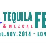 Tequila & Mezcal Fest Launches in London