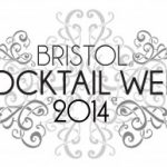 Bristol Cocktail Week 2014