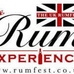 Rum, World Records and Giveaways - Must Be Rumfest 2014