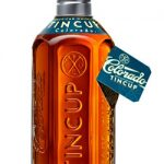 Tincup American Whiskey Launches in the UK