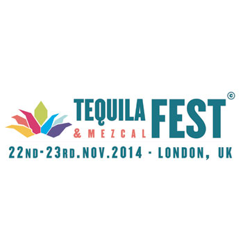Tequila-and-Mezcal-fest