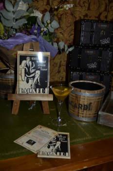 bcw14-bacardi-tempting-fate--fairhurst-cocktail-24-oct-mauretania-copyrightbarbarahollyhead