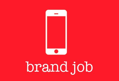 Sales Executive Job For Highball Brands