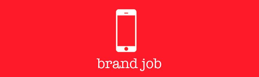 East London Liquor Company Seeking Sales Manager – BarLifeUK