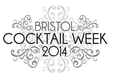 What Went Down at Bristol Cocktail Week