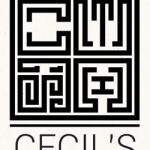 Cecil's London Bridge seeking General Manager