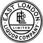 East London Liquor Company Seeking Sales Manager