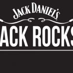 Win Gig Tickets with Jack Rocks
