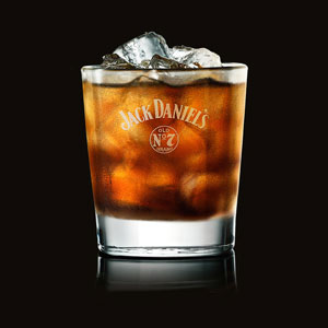 BarLifeUK Competitions - Win Jack Rock Tickets