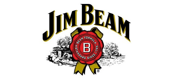 Jim Beam Shake History Final