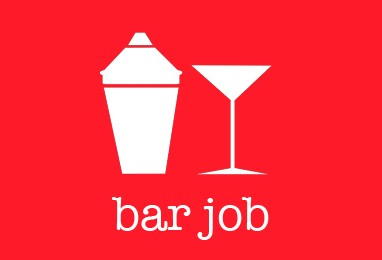 Lizard Lounge Seeking Head Bartender