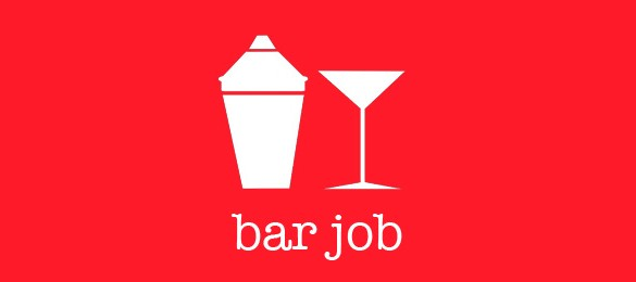 Flat Iron Square Seeking Various Bar Staff (London)