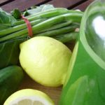 A Scientific View of Detoxing and Why it Doesn't Work