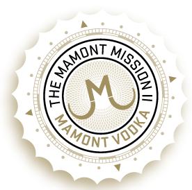 Mamont-Mission-logo