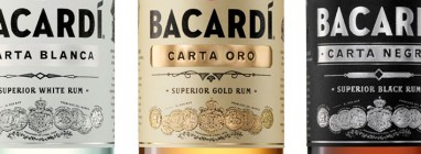 bacardi_featured